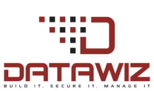 DataWiz Corporation
