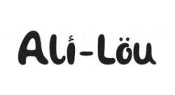 Ali-Lou kids