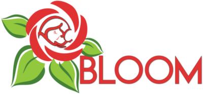 BLOOM Charity